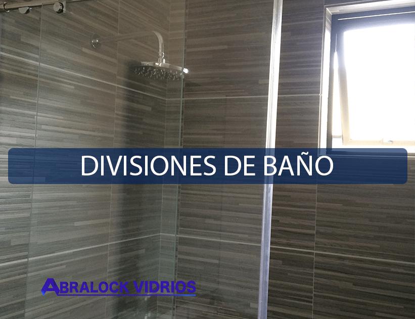 DIVISIONES-DE-BAÑO-BOGOTA
