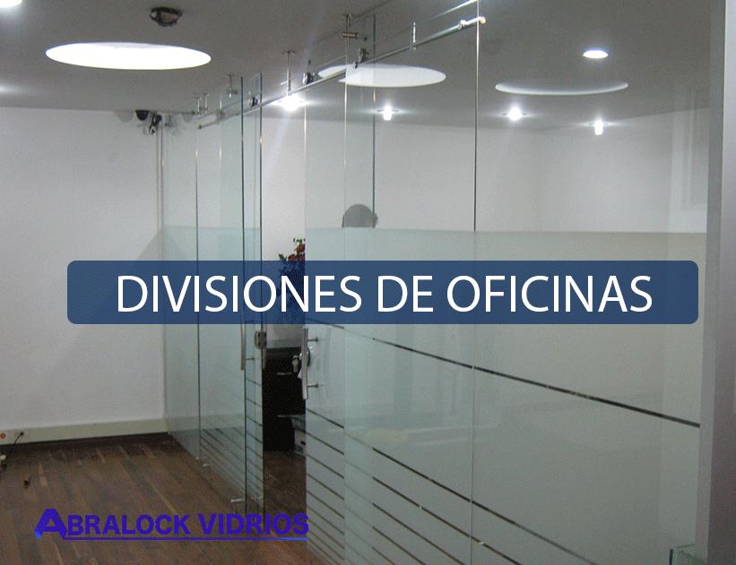 DIVISIONES-DE-OFICINA