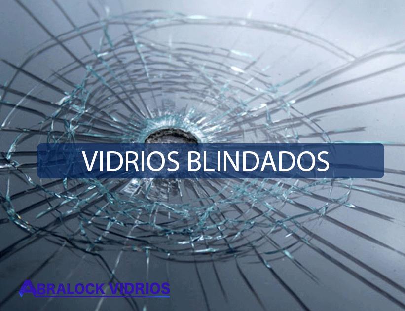 VIDRIOS-BLINDADOS-NORTE