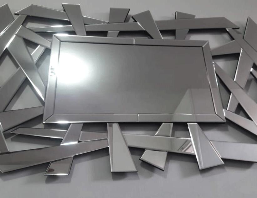 espejo-biseado-