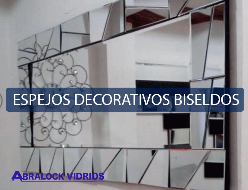 espejos-decorativos-biselados-bogot